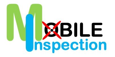 MobileInspection